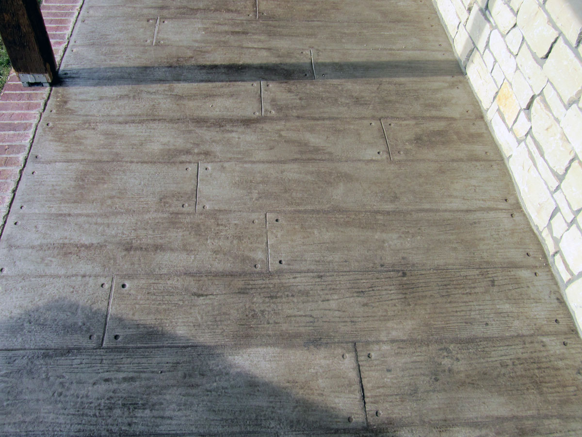 stamped-concrete-hutchinson-1