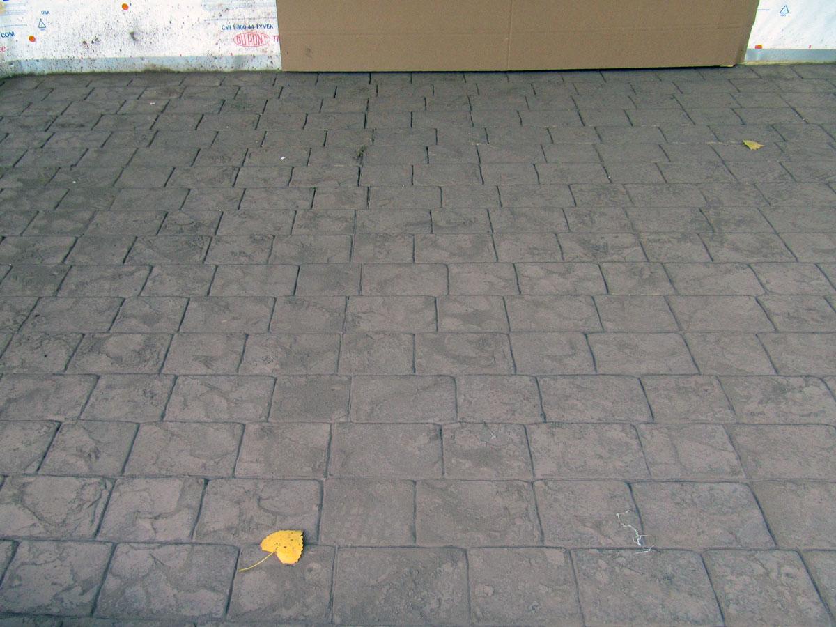 stamped-concrete-hutchinson-8